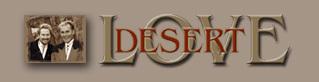 Desert_love_logo_2a