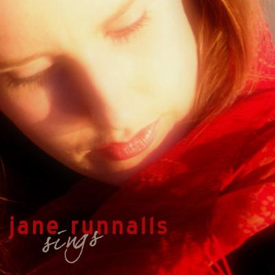 Jane_album_cover