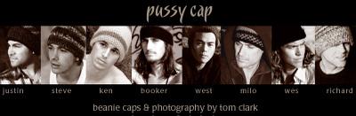 Men_in_pussy_caps_ad