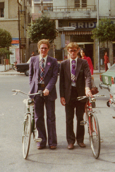 Tom_and_moses_bikes_1